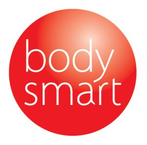 BodySmartPilates