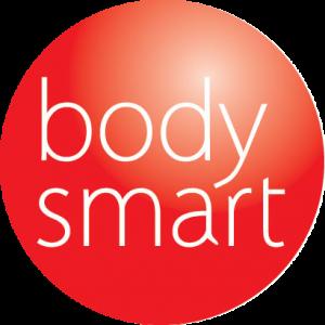 BodySmartPilates