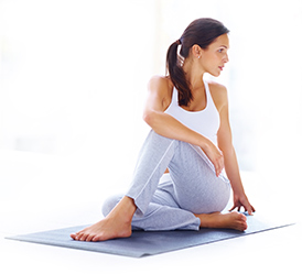 blog pilates 2-1