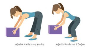 blog pilates 2-4
